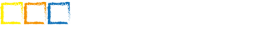 logo_navrh2-mobil